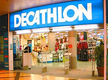 decathlon assume nuovo personale