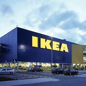 Nuove Aperture Ikea 600 Posti Di Lavoro In Piu