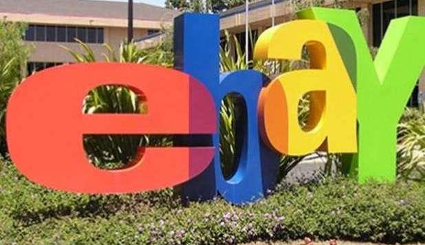 ebay non paga le tasse