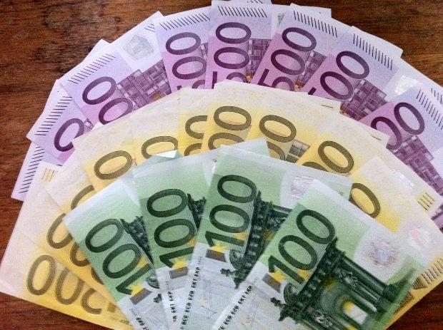 Come ottenere un prestito senza busta paga e a chi richiederlo