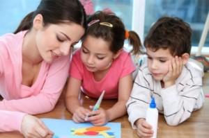 lavorare-con-bambini