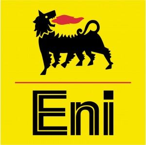eni assume personale