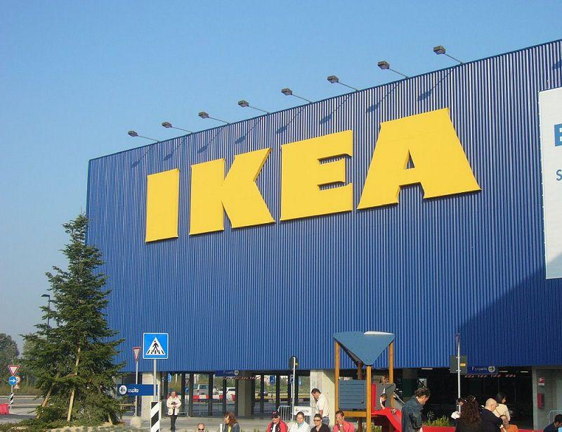 Ikea Apre In Sardegna E Assume Nuovo Personale
