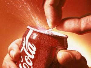 ricetta coca cola su ebay