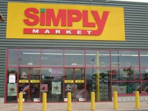 simply_market_franchising