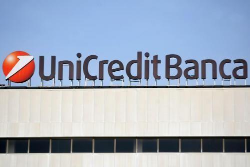 Offerte Lavoro Banco Di Napoli : Unicredit assume nuovo personale in italia anche senza esperienza.