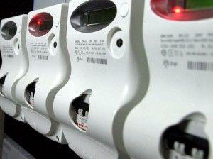 Bonus Elettrico 2013: come richiederlo e come risparmiare sulla bolletta. Energia-elettrica-300x224