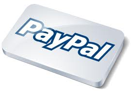 paypal assume personale
