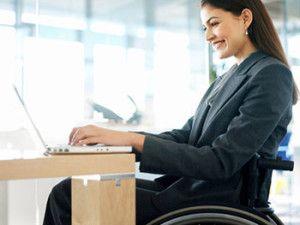 assunzioni per disabili