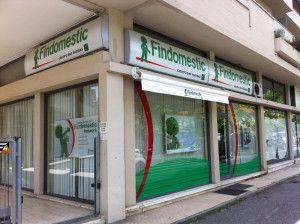 findomestic agenzia