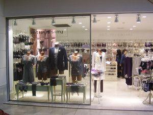 negozio_intimissimi