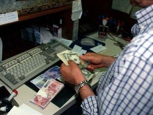 addetto bancario lisbona
