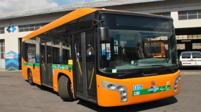 concorso pubblico autista autobus