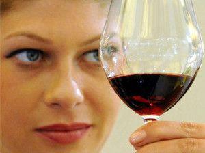 dugustazione vini