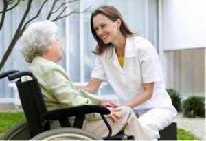 operatori socio sanitari lavoro