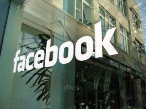 sede milano facebook