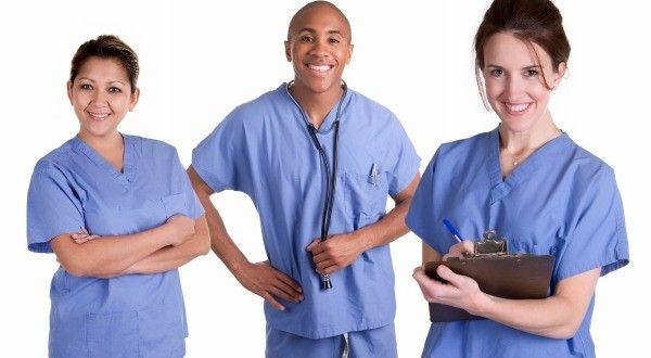 assunzioni infermieri concorso pubblico