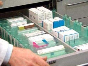 aziende farmaceutiche assumono