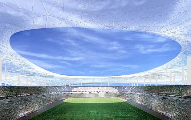 nuovo stadio fiorentina
