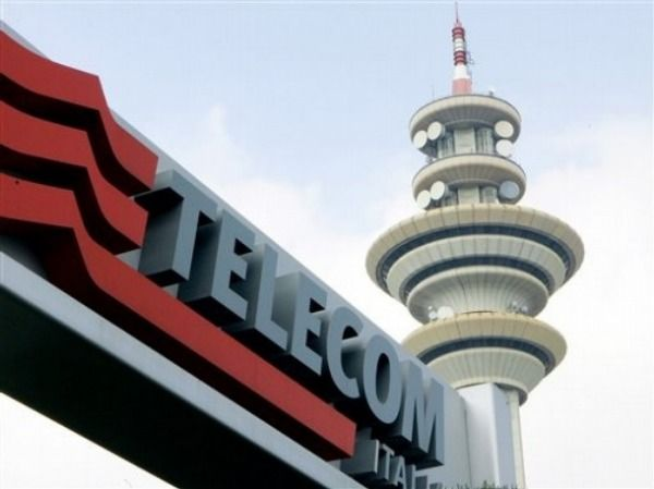 telecom assume nuovo personale