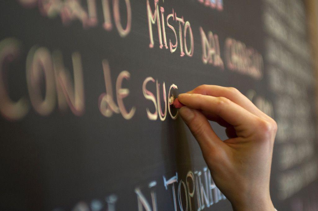 assistenti di lingua italiana