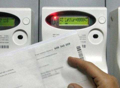 bonus elettrico e gas 2014