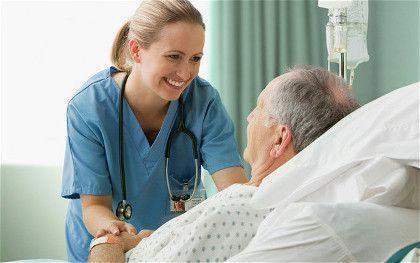 infermieri-regno-unito