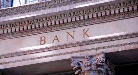 lavorare in banca lavoro diplomati