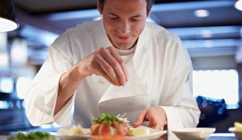 lavoro in cucina norvegia 3700 euro al mese