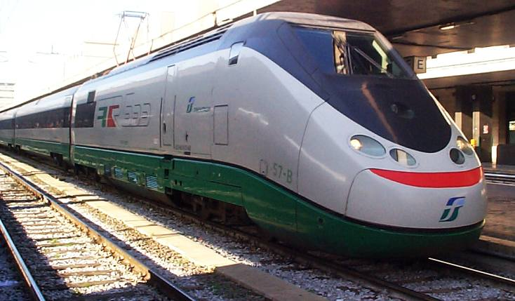 assunzioni ferrovie dello stato lavora con noi