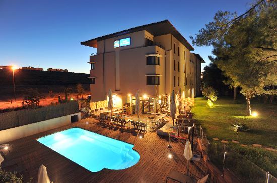best western hotel lavoro guadagnare lavora con noi