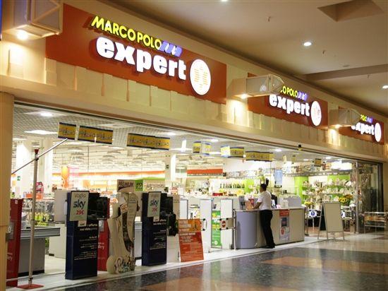 foto de Marco Polo Expert assume magazzinieri, responsabili, addetti ...