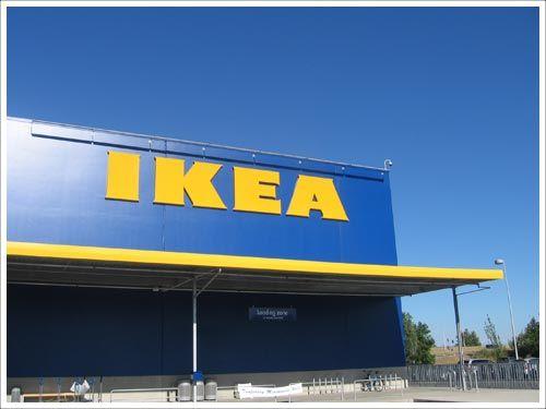 Nuove aperture ikea a pisa e a catania le assunzioni for Ikea catania