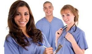 ospedali si assumono infermieri