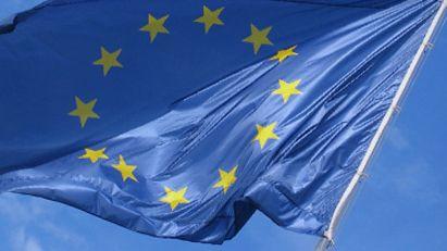 lavoro unione europea