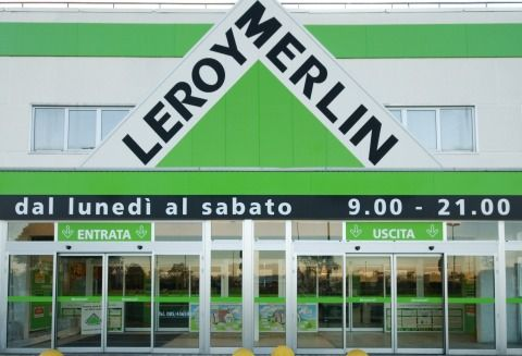 negozio.leroy.merlin