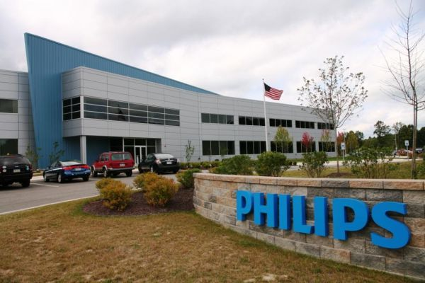 philips assume nuovo personale