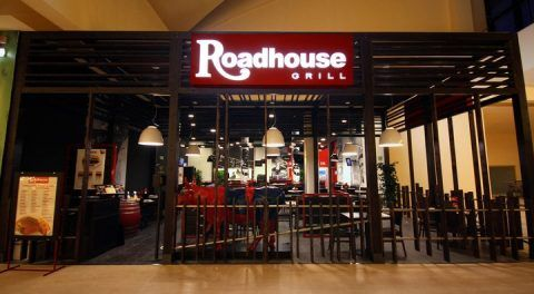roadhouse grill assume nuovo personale