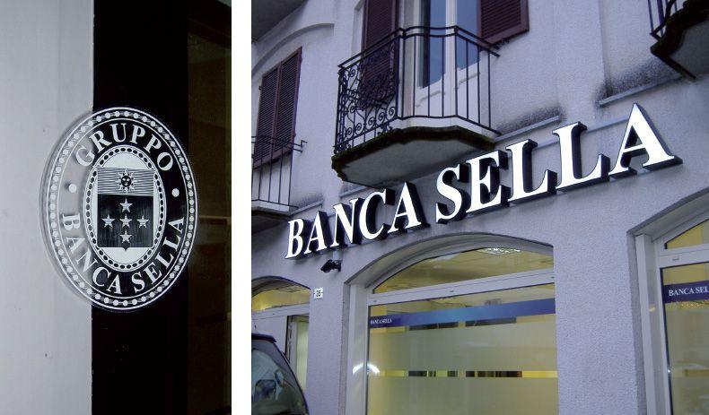 banca sella lavoro