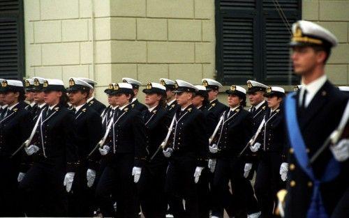 concorso pubblico esercito aeronautica marina militare