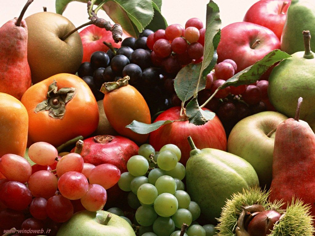http://www.newslavoro.com/wp-content/uploads/2014/03/frutta-e-verdura.jpg