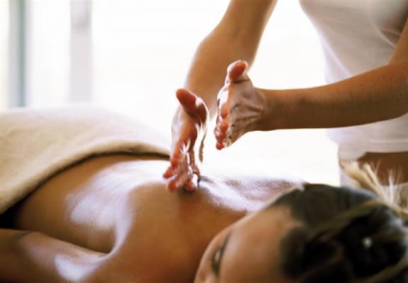 massaggiatrici
