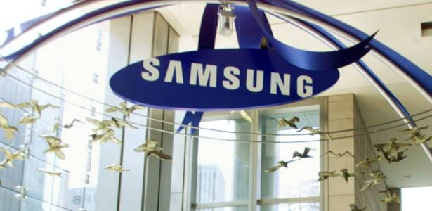 samsung assume personale