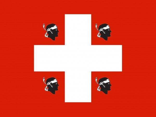 sardegna svizzera