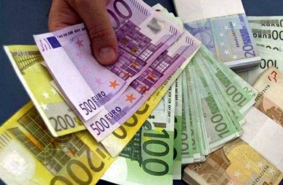 soldi per disoccupati e precari