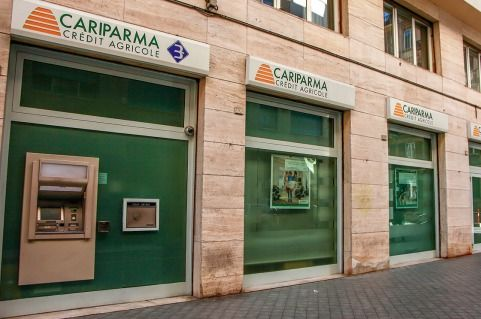 cariparma assume personale
