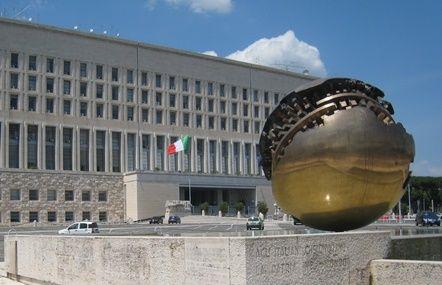 ministero affari esteri assume segretari