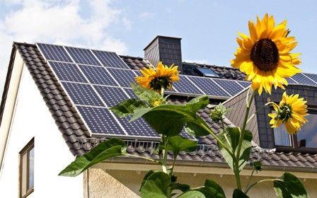 ENEL addio: arrivano i pannelli solari Google a costo zero. Pannelli-fotovoltaici-google