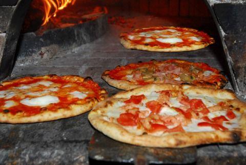 pizzaiolo lavoro anti crisi
