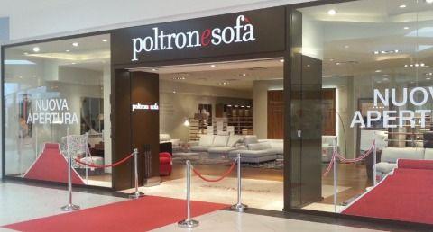 Poltronesof assume impiegati addetti vendita arredatori for Arredatori d interni famosi